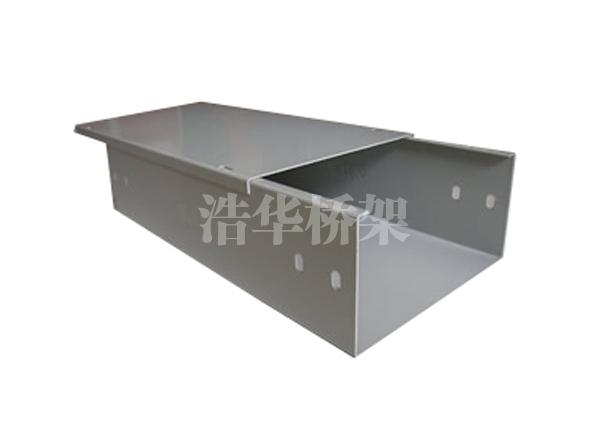 http://www.hh-qj.com/data/images/product/20180816202420_916.jpg