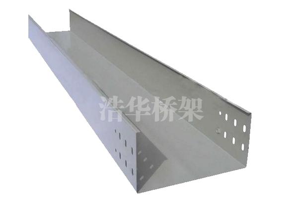 滁州槽式桥架
