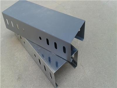 防火桥架生产厂家