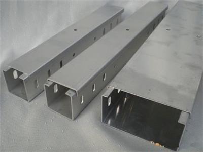 防火电缆桥架厂家