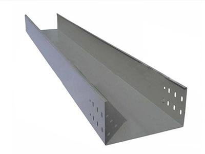防火镀锌电缆桥架厂家